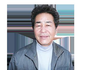 【給排水衛生設備】竹谷