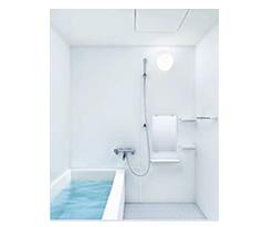 浴室(お風呂)のリフォーム